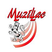 Ville de Muzillac