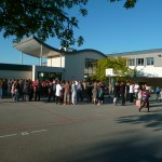 Ecole Les Poulpikans