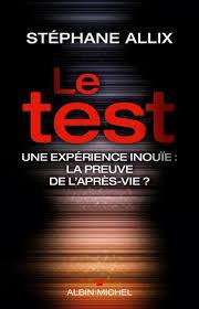 le-test