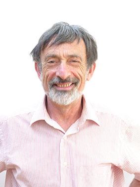Henri LE CADRE