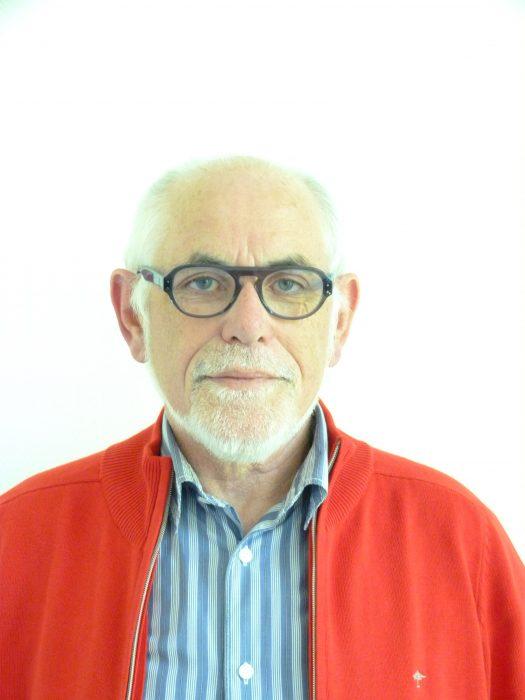 Jean-Paul DANIEL